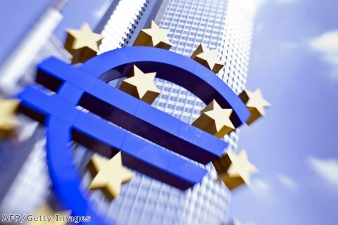ECB and BoE expected to hold policies