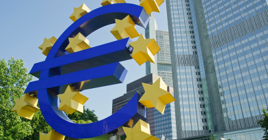 Draghi Disappoints which could Lead to Market Dislocation