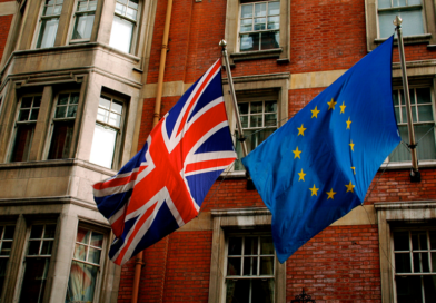 The triggering of Article 50: So what does it mean for investors?