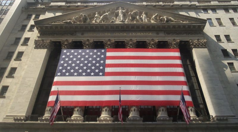 The Big Waiting Game on the US Economy