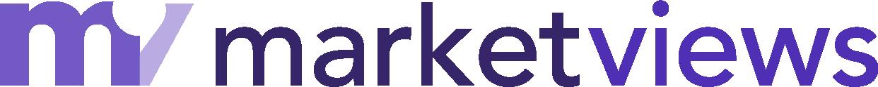 MarketViews Logo