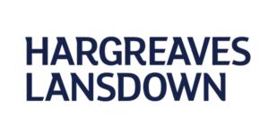 HargreavesLansdown
