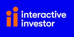 InteractiveInvestor