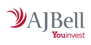 AJ-Bell